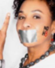 photo-civil_rights.jpg