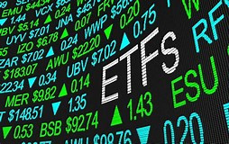 The Weekly ETF Roundup: w/e November 20, 2020 – Demand for Fixed Income ETFs Continues to Grow