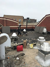 Grand ave roof work.jpg