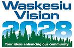 2028 logo Final Design.jpg
