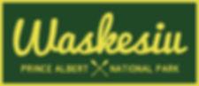 Waskisue Logo.jpg