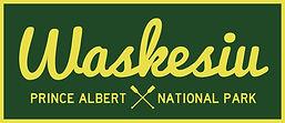 Waskesiu Logo.jpg