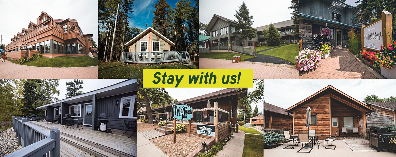 Waskesiu stay with us website banner.png