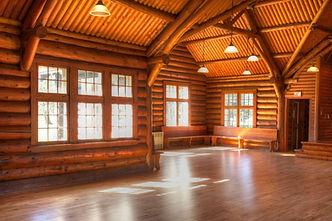 Interior Community Hall.jpg