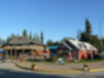 Trading post and LA Outfitters sm.jpg