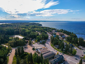 Waskesiu Drone AT-21-2.jpg