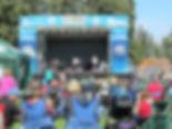 music festival 2.jpg