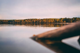 Waskesiu Lake Shots-5.jpg