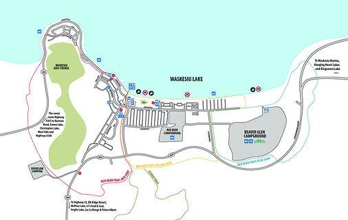 Waskesiu Town Site Map.jpg