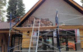 buildingdev.jpg
