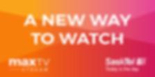 SAS191026BC_Stream Digital Billboard_384