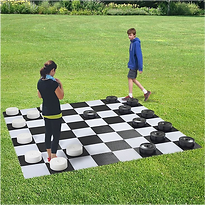 giantchess.png