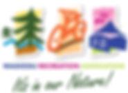 wra_final_logo (5).jpg