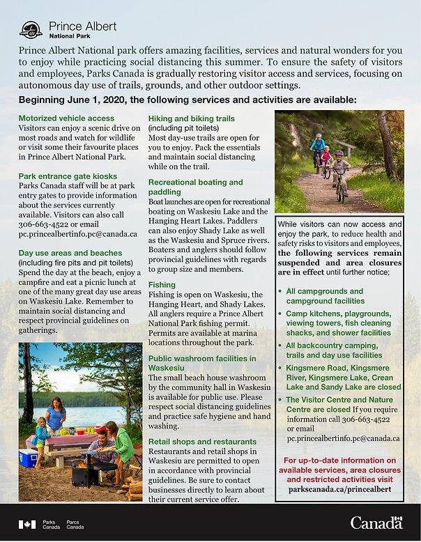 JUNE Parks Canada FAQ.jpg