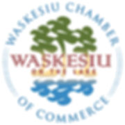 Waskesiu Chamber logo 2019.jpg