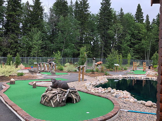Mini golf photo of beaver.jpg