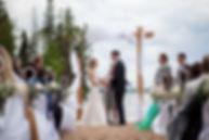 wedding ceremonysm.jpg