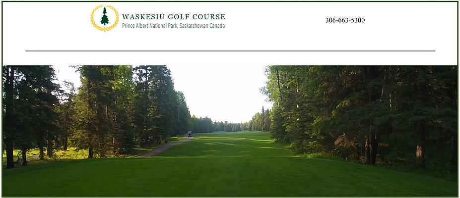 New Golf Couse for .jpg