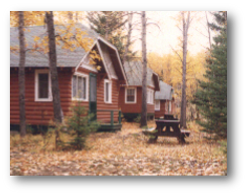CABIN PHOTO.png