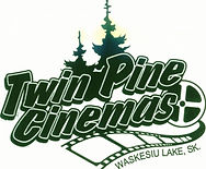 Twin Pine Cinemas logo.jpg
