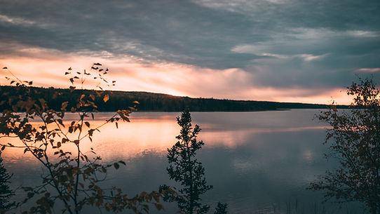Waskesiu Lake Scenic-17.jpg