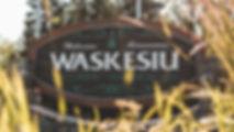 Waskesiu Summer 2018-23.jpg