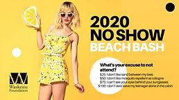 No Show Beach Bash.jpg