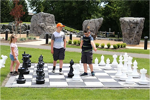 giantchessandcheckers.png