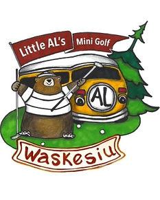 mini golf logo (2).jpeg