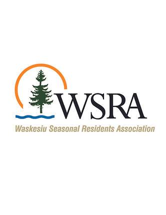 WSRA logo.jpg