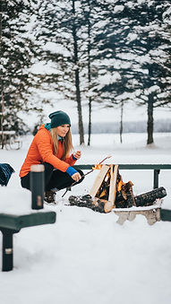 winterfire-2.jpg