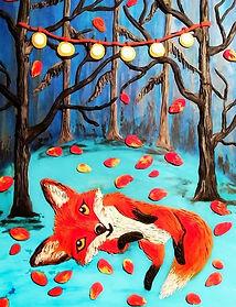 fox-playdoh.jpg