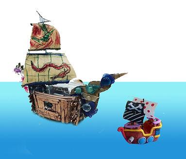 pirate ships.jpg