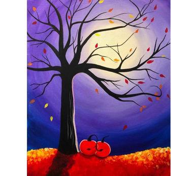 pumpkin spiced eve_.jpg