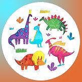 Dino-on-a-plate.jpg