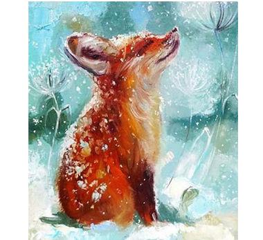 baby-fox_.jpg