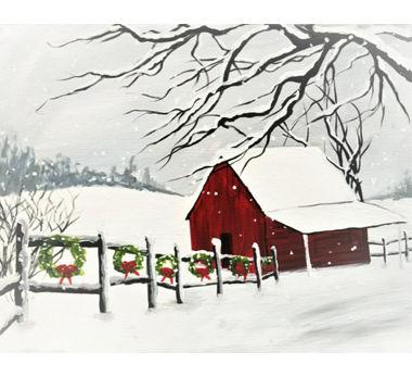 snow barn_.jpg
