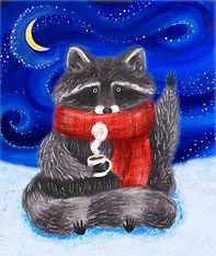 baby-raccoon.jpg