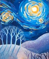 winter night.jpg