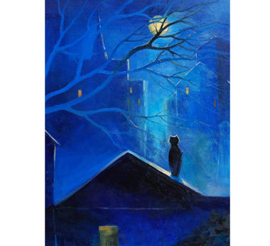 blue night_.jpg
