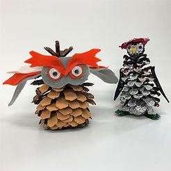 owls1.jpg