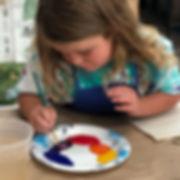Kinder Artists.jpg
