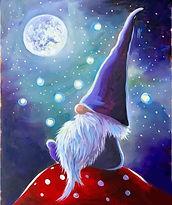 Gnome---Paint-&-Sip.jpg
