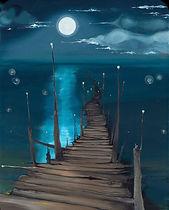 A-dock-in-the-moonlight.jpg