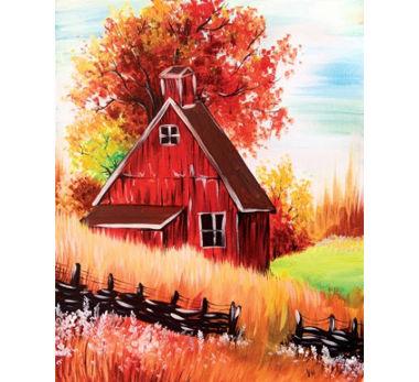 red barn in autumn_.jpg