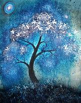 paint night 3.jpg