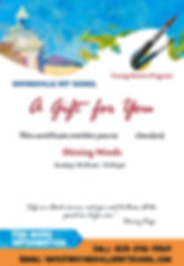 Gift-Certificate-website.jpg