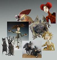 Dolls & Ghosts_page.jpg