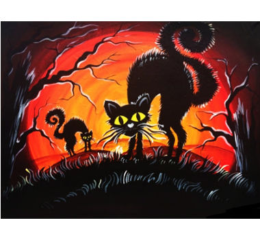 Halloween cats_.jpg