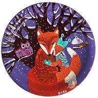 fox-on-a-plate.jpg